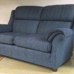 sofa – Louis Rousseau Rembourrage, recouvrement et restauration de meubles, Québec