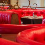 restaurant-rascal – Louis Rousseau Rembourrage, recouvrement et restauration de meubles, Québec