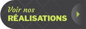 btn_realisations